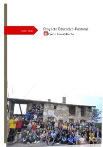 programacion-educativo-pastoral-cj-2016-2017_pagina_01