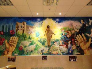 mural-capilla